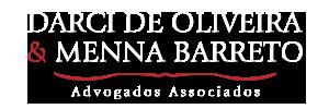 Diego Oliveira Menna Barreto